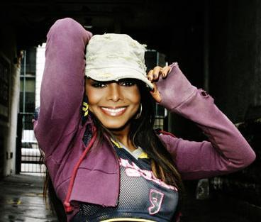 (August 2, 2010) *In an interview with You magazine, Janet Jackson says she ...