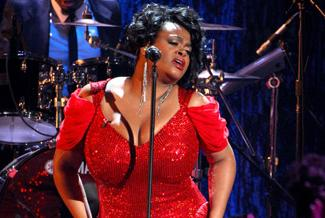 Opening Act Competition Source Www Eurweb Com July 10 2011