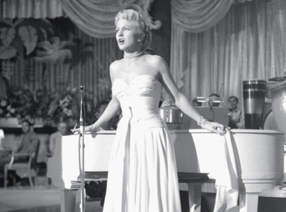Peggy Lee.jpg (404×300)
